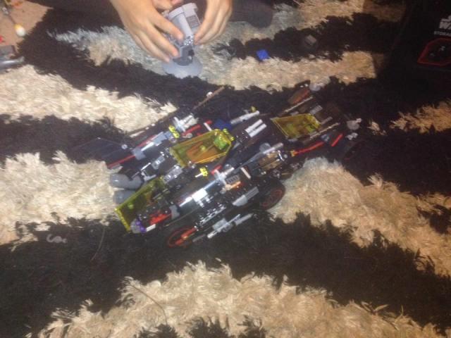 btaman lego 1