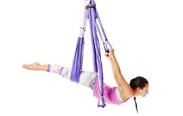 yoga swing 1